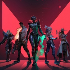 Riot Games is bringing hero shooter Valorant to mobile
