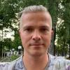 "Estonian developer Clickwork Games raises $1.2 million to ""rejuvenate"" idle genre"
