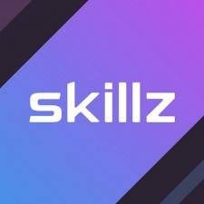 Skillz acquires Aarki for $150 million