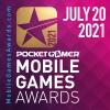 Leading game developer Game Insight confirmed as PG Mobile Games Awards 2021 headline sponsor