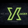 Jagex goes on hiring spree with experience from PlayStation, Bethesda and Insomniac Games