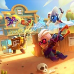Supercell's secret for growing Brawl Stars to a $1 billion success