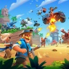 Update: Space Ape Games and Supercell collaborate for Boom Beach: Frontlines
