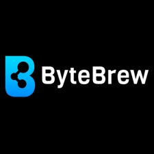 ByteBrew open beta attracts over 1000 developers