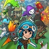 Stillfront acquires idle role-playing game Crush Them All from Godzilab