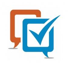 PickFu streamlines testing services to provide better feedback