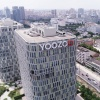 Sina Corp is looking at acquiring an 18% stake in Yoozoo Games