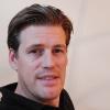 Gamedia founder Dittmar Tukker discusses Big Indie Pitch finalist HIX