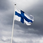 Finnish games industry grows by 9% to nearly $3 billion in revenue