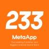 233 Playground - the power of the platform