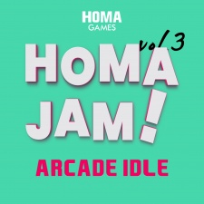 Homa Games is looking for a mix of idle and arcade-adventure experiences in next game jam