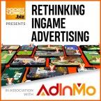 Understanding in-game advertising