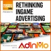 Exploring the potential of InGamePlay brand ads