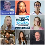 Unravel the secrets of Sega, Sulake, Samsung Next, Jagex and more at next month's Pocket Gamer Connects Digital #7