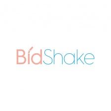 Voodoo acquires Bidshake to boost its UA smarts