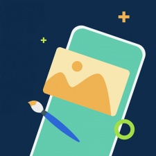 Optimising your mobile campaigns with data
