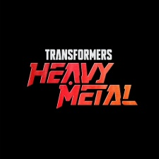 Niantic partners with Hasbro to launch Transformers: Heavy Metal in 2021