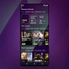 Update: Opera launches games browser designed for mobile, Opera GX