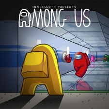Among Us has generated $86 million on mobile in nearly three years