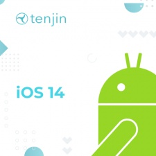 iOS uncertainty driving alternative Android stores