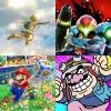 Nintendo debuts new Metroid, WarioWare and Breath of the Wild 2 release date