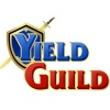 Yield Guild raises $4 million to expand its mobile-focused blockchain gaming model