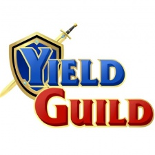 Play-to-earn gaming community Yield Guild raises $4.6 million