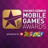 The Pocket Gamer Mobile Games Awards 2021 finalists