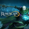 RuneScape goes cross-platform with mobile release