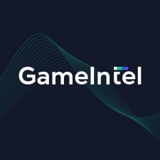GameIntel offers new insight into the global games market