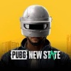 Battlegrounds Mobile India does 20 million and PUBG: New State 17 million Google Play pre-registrations