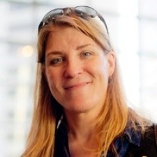 Geogrify's Kate Edwards on power of game culturalisation