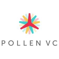 Pollen VC now allows devs to borrow four times their game's monthly revenue