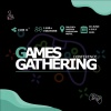 Games Gathering 2021 Odessa takes place on June 30th to July 4th