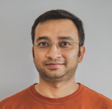 InMobi's Saurav Dutta on rethinking in-game advertising