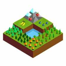 The Battle of Polytopia players have donated $185,000 for African solar power