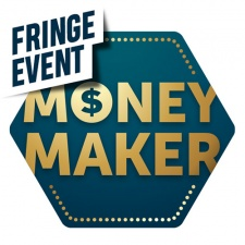 Introducing MoneyMaker, an exciting new fringe event for Pocket Gamer Connects Digital #7