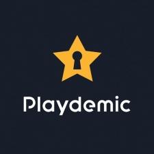 EA acquires Golf Clash developer Playdemic for $1.4 billion