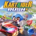 How Nexon adapted KartRider Rush Plus for mobile