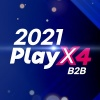 PlayX4 Online emerges as alternative event for global business