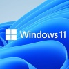 Windows 11 to support Android apps via Amazon Appstore