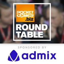 Join us today for our free RoundTable on in-play advertising