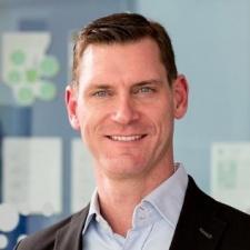 Facebook's Michael Bertaut talks the future of app monetisation