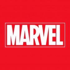 Marvel partners with mobile collectables app VeVe for NFTs