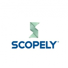 Scopely appoints former Activision Blizzard president Coddy Johnson to board of directors