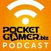 PocketGamer.biz Podcast Episode Two