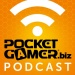 Introducing the all-new PocketGamer.biz Podcast