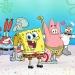 Kongregate and Nickelodeon soft launch SpongeBob's Idle Adventures