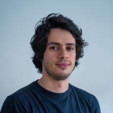 Bytro's David Westerman Talks TikTok