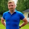 Fingersoft name Jaakko Kylmäoja as permanent CEO